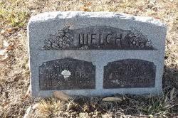 Ava L Welch (1888-1957) - Find A Grave Memorial