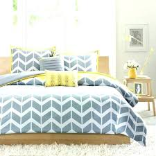 blue and yellow bedding navy blue and gray bedding target gray bedding queen comforter sets in