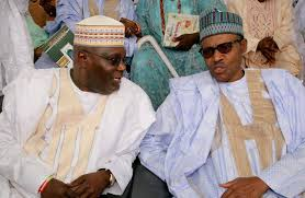 Image result for Atiku