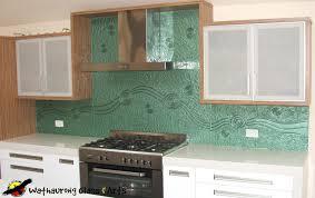 Kitchen Splashback Geelong Kitchen Splashback Wathaurong Glass