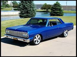 Best Cars Motorcycles Images On Pinterest Chevy Nova Cars