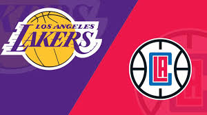 Clippers Depth Chart Los Angeles Clippers Depth Chart