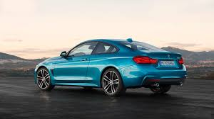2018 bmw 430c. simple bmw the 2018 bmw 4 series offers light tweaks to design and tech  roadshow in bmw 430c