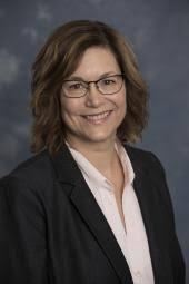 Kathryn A. Gleason | National Pharmaceutical Council