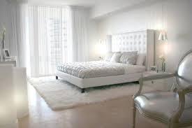fluffy carpet for bedroom white fluffy rugs for bedroom grey fluffy bedroom rugs