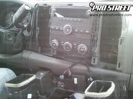 2014 Gm Bose Wiring Diagram Chevrolet Radio Wiring Diagram