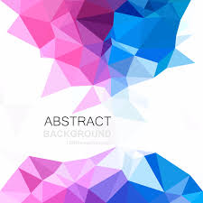 pink and blue background designs. Interesting Background And Pink Blue Background Designs A