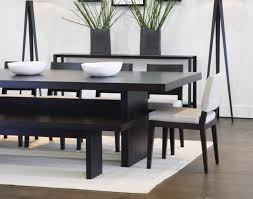 rustic round dining room sets. Dining : Fearsome Rustic Round Room Table Sets Delightful Phenomenal Best