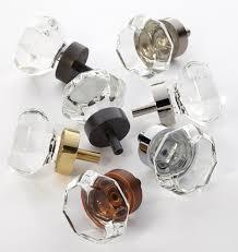 glass door knobs. Simple Knobs 140515 Rc Y14b04 H V 06 V2 C2815 M To Glass Door Knobs