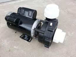 spa heater pools spas spa pump