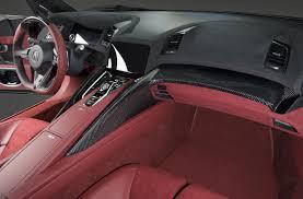 acura nsx 2014 interior. 2013 acura nsx concept nsx 2014 interior s