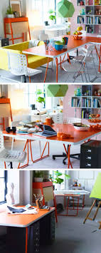 46 best Dining Ideas \u0026 Inspiration images on Pinterest   Ikea ...