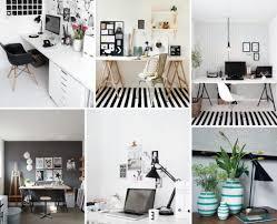 stylish home office furniture. Stylish Home Office Sara Elman For Inspiration Furniture I