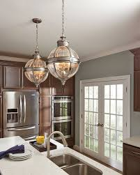 diy kitchen lighting ideas. Kitchen Lighting. Diy Lighting Ideas. 10 Amazing Concepts Ideas H