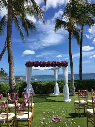 Image Luau Hawaii The Point At Paradise Cove On Oahu Wedding Planned By Hawaii Weddings By Tori Rogers Wwwhawaiianweddingsnet Flowers By The Blooming Pot Rentals Rea Best Day Ever Wordpresscom The Point At Paradise Cove On Oahu Wedding Planned By Hawaii