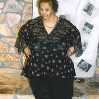 Obituary | Janice Gail Mullins | Trinity Memorial Funeral Home
