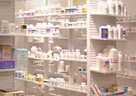 uniweb canada uniweb is distributed in canada exclusively by caverly pharmacy solutions home