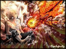Naruto Wallpaper 3d - 1024x768 ...