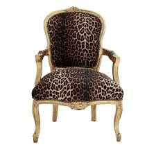 leopard print office chair. brilliant print perfect inspiration on leopard print office chair 113  computer fabulous for