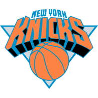 Discover 53 free knicks logo png images with transparent backgrounds. New York Knicks Brands Of The World Download Vector Logos And Logotypes