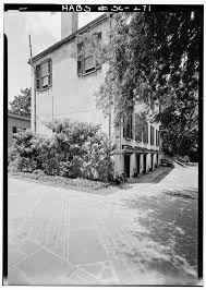Photo, Print, Drawing, South Carolina, Historic American Buildings Survey |  Library of Congress
