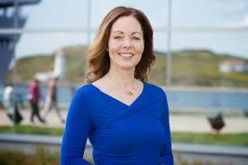 Amy Smith - CBC Media Centre
