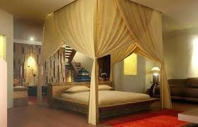 master bedroom design ideas canopy bed. master bedroom ideas with canopy beds vintage bed drapes design and rustic . c