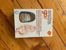 <b>Snuza радионяня</b> - огромный выбор по лучшим ценам | eBay
