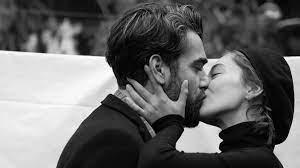 Neslihan Atagül Kıskançlığı Aşkın Tarifini Dağıtıyor! Kadir Doğulu Artık  Yok! Final Kararı Kapıda