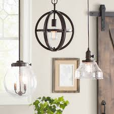 Lighting pic Living Room Pendant Lighting Lighting Joss Main