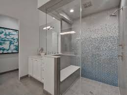 bathroom remodel austin. Simple Remodel 2nd Master Suite Bathroom Remodel Mosaic Tile Austin General Contractor RRS  Design Build In