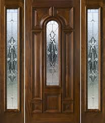 exterior steel double doors. Double Steel Doors For Shed Exterior Prehung Entry Door Glass Inserts Lowes E