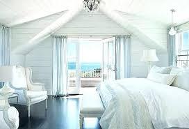 Superior Cool Ocean Bedroom Decor Smart Design Ocean Room Decor Beautiful Ideas Kids  Designs For Hall Kitchen
