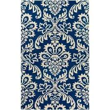 royal blue area rugs rugs the home depot royal blue rugs