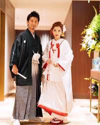 和装ウェディングに似合う髪型特集2019 Japan 結婚式 和装 白