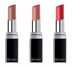 lipstick mac cosmetics makeup cosmetics png image with transpa background