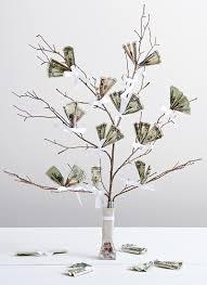 money tree, wedding diy 7 creative ways to gift cash shari's Wedding Blog Gifts money tree, wedding diy 7 creative ways to gift cash shari's berries blog wedding gifts blog
