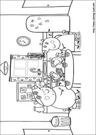 Small Picture COLORING PAGES KITCHEN UTENSILS Coloring Pages Printable