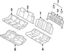 $_3?set_id\\\=2 03 ford f 150 fuse box diagram,f wiring diagrams image database on 1996 ford f 150 distributor wiring diagram