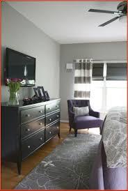 Silver Bedroom Decor Black And Purple Bedroom Decor