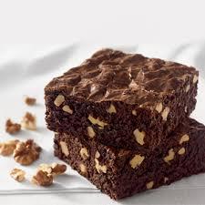 Brownie Cookie Mixes
