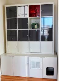 Expedit Room Divider furniture ikea expedit bookcase for interior design ideas 6494 by uwakikaiketsu.us