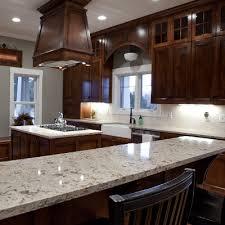quartz kitchen countertops from duponttm zodiaq
