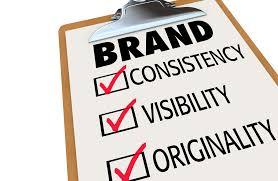 brand image brand management amp brand control