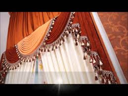 Curtain Makers Designers Hyderabad Telangana Thomson Interior Curtain Makers Kodakara