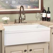Furniture Best Farmhouse Sink For The Money Best Farmhouse Sink