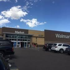 Walmart Colorado Springs Top 10 Best Walmart Super Store Near Southeast Colorado