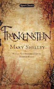 the misunderstood monster joseph frankenstein book cover 1818 frankenstein book by mary sey m market paperback of frankenstein book cover