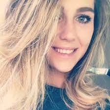 Victoria Hickman (vnhickman) - Profile | Pinterest
