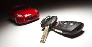 car locksmith. Automotive Locksmith Services Car